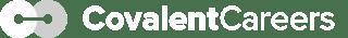 covalentcareers logo white@2x