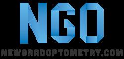 NGO-Logo-1x.png