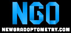 ngo-white.png