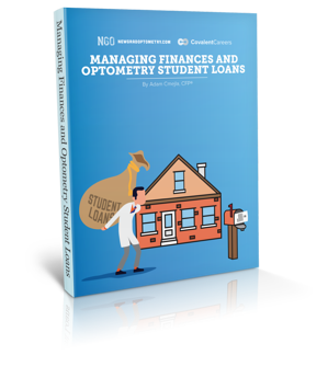 Manging-Finances-and-Student-Loans-Transparent-Ebook-