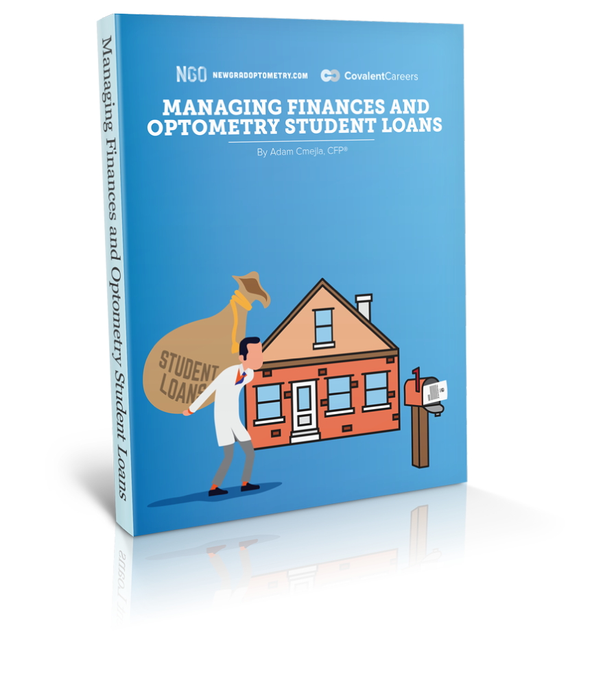 Manging-Finances-and-Student-Loans-Transparent-Ebook-.png