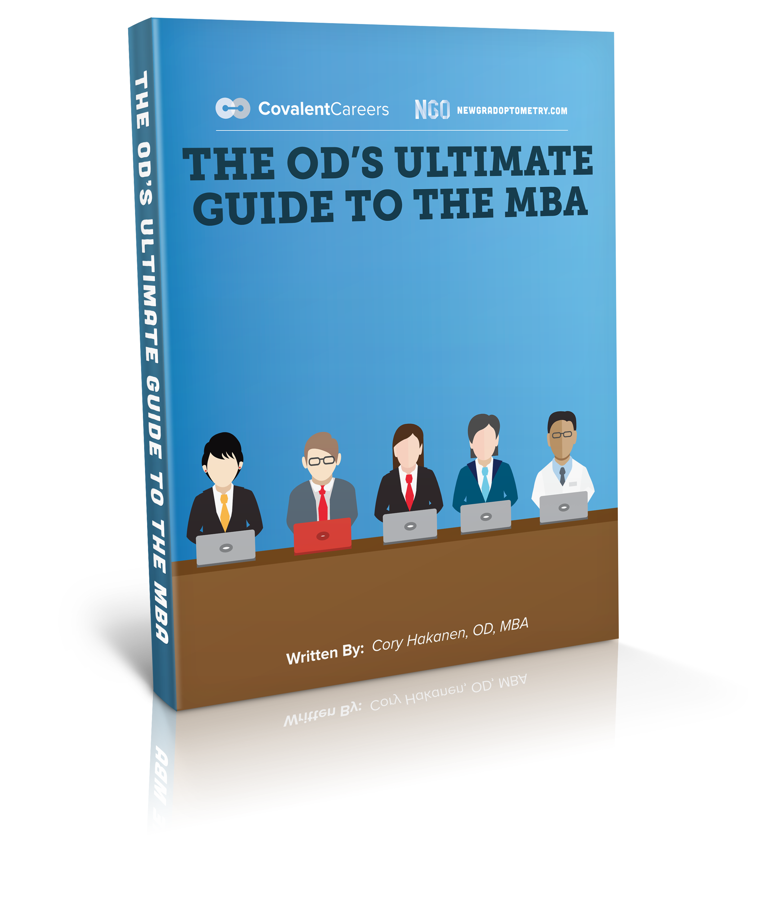 ebook mock up - The OD's Ultimate Guide to the MBA.png